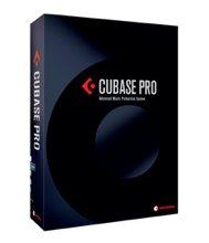 Cubase Pro8 /
